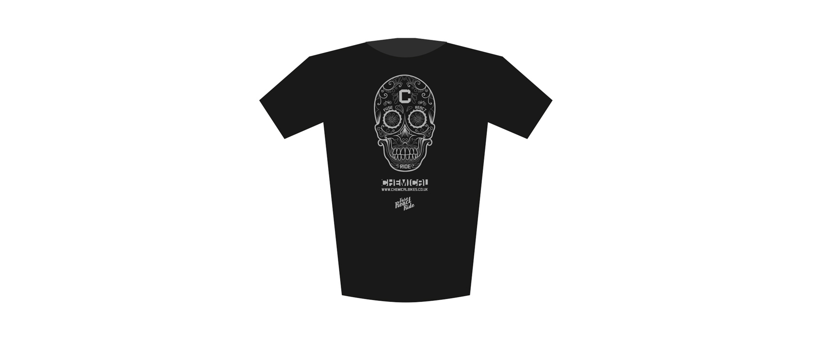 http://chemicalbikes.co.uk/wp-content/uploads/2017/11/Website-images-skull-2.jpg